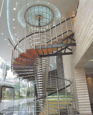 stainless_steel_glass_handrails.jpg